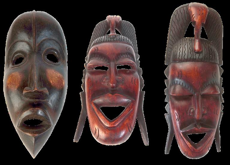 art africain, masques africain, bénin, art premier, restitution