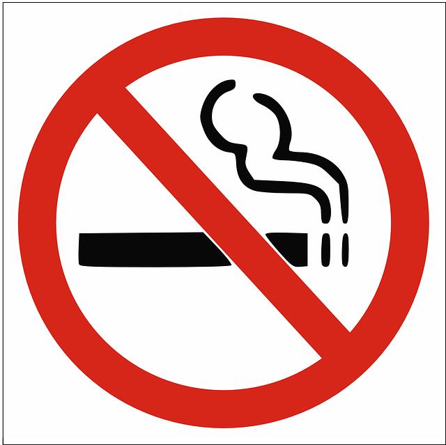 tabac, cigarette, interdiction, fumer, nouvelle-zélande, loi anti-tabac