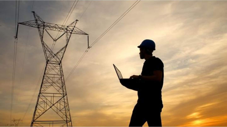 edf projet Hercule, énergie, électricité, génération frexit, union européenne