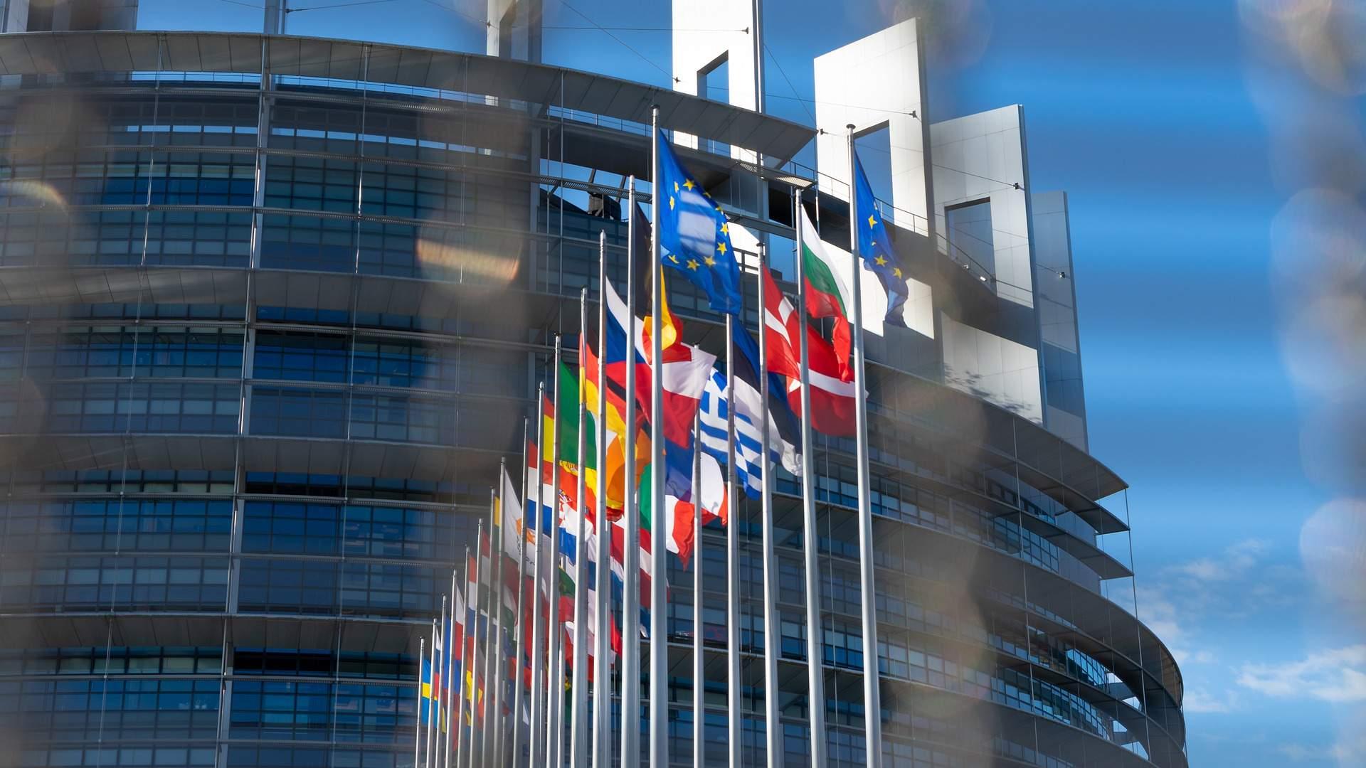 Union européenne, Frexit, Génération Frexit