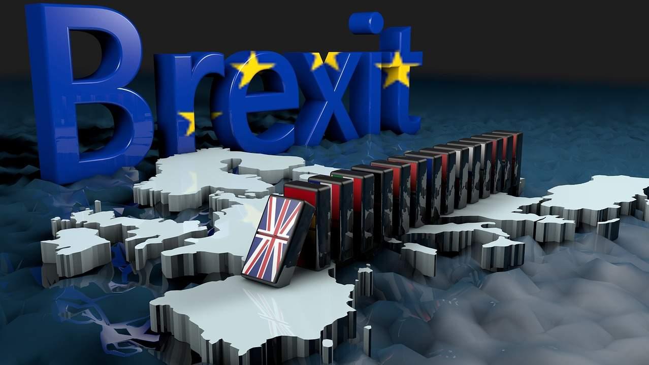 Brexit, 23 juin, référendum, Frexit, Union européenne, UE, Royaume-Uni, économie, fake news