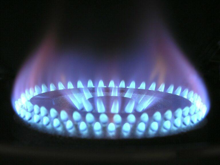 gaz,russie,union européenne, énergie, facture,électricité,nucléaire,frexit