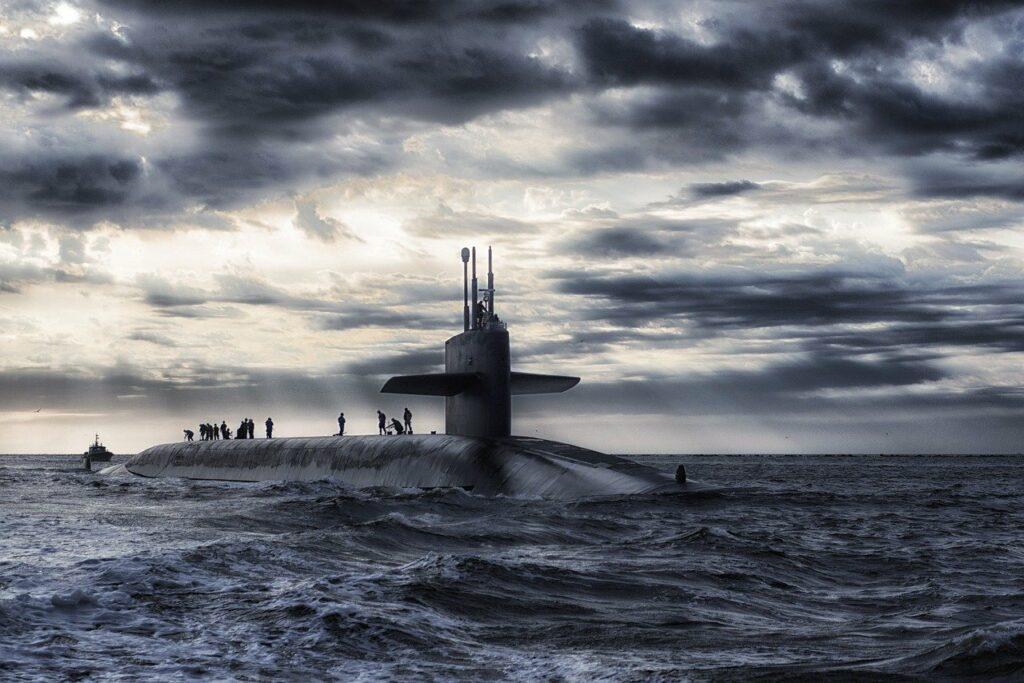sous-marins,contrat du siècle,australie,frexit,pacifique,diplomatie,militaire,armement,naval group